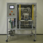 HP45 Type filling machine